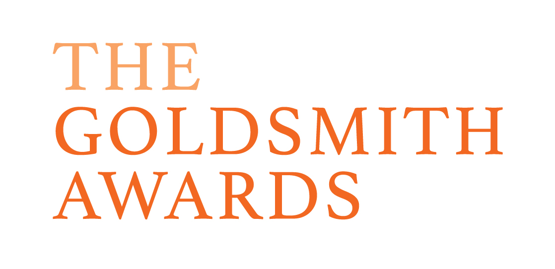 Goldsmith Prize for Investigative Reporting