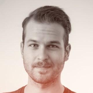 Mark Helenowski