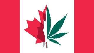 Canadian Bakin
