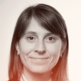 Molly Schwartz