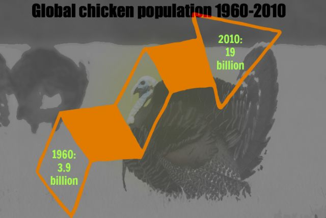 Numbers from The Economist:  Graphic: Julia Whitty. Photo: Yathin S Krishnappa via Wikimedia Commons