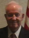 Jack Fellure Wikimedia Commons