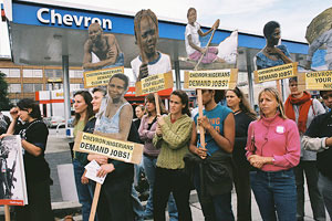 chevron-protest-3-300x200.jpg