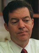 brownback_sad.jpg