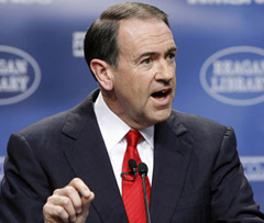 huckabee_mouth_open.jpg