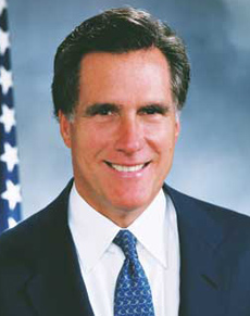 romney-old-headshot.jpg