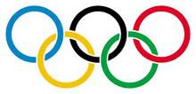 Mother Jones 2012 Summer Olympics Coverage